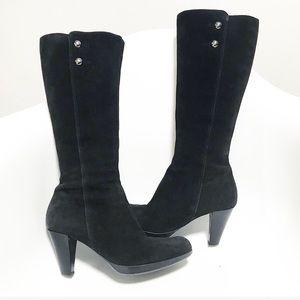 La Canadienne Women's Mazy Knee-High Boot